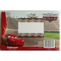 Disney Cars Tablecover